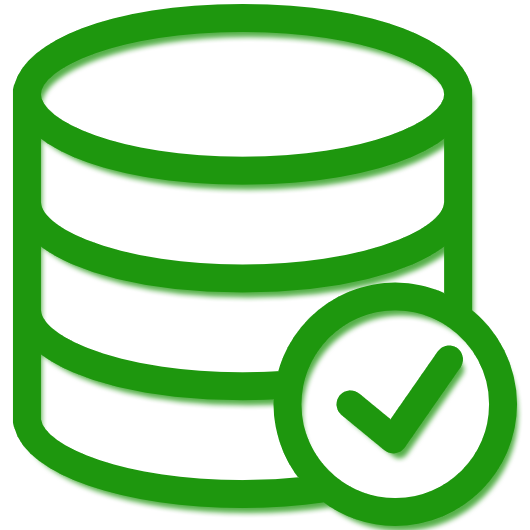 Please click here for more information about Miacloudtech`s database development services