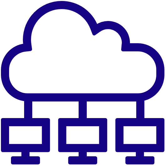 Please click here for more information about Mia Cloud Tech`s website hosting